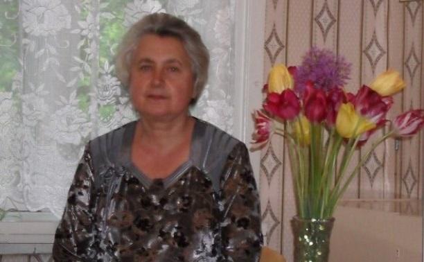 Поздравление учителям ТГПУ и школы №13 в городе Узловая
