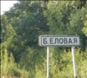 На Новомосковском шоссе от Болохово до Тулы установили три камеры