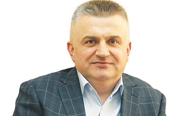 Александр Корякин, гендиректор ООО «Компания Витэсс»: Строим доступное и качественное жилье
