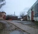 Аренда комплекса за 7 тысяч рублей в месяц, налетай