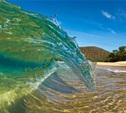 Море зовет тебя...(горячие туры на 24.11.13)