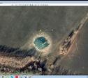 Карстовые озера Тульской области