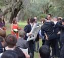 Объявляем свадебный фотоконкурс!