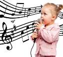 Зачем нам петь или 7 причин заняться вокалом!