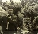 17 сентября: в Белоусовском парке прошел аукцион тортов