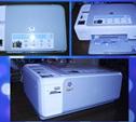 Мфу HP Photosmart C4200