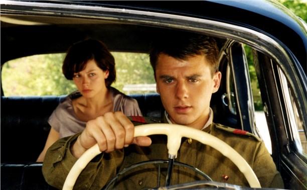 В России выбрали 20 лучших отечественных фильмов