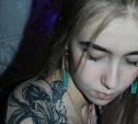 Ксения, 21 год