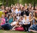 Что такое Тульская летняя школа «Атмосфера»?