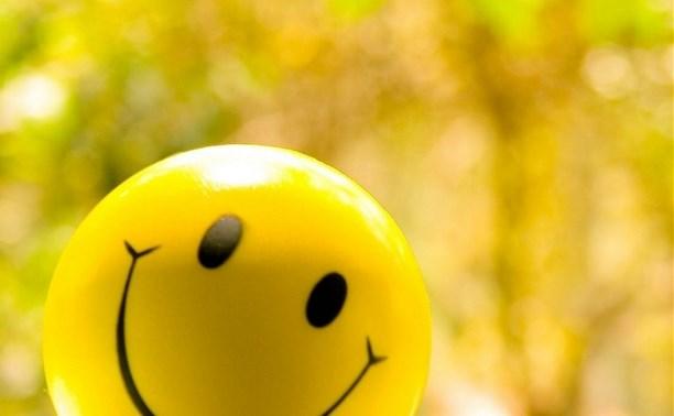 Поездка в психоневрологический интернат