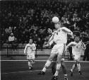 19 мая: в Туле сыграли сборные России и Белоруссии по футболу