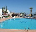 Alexia Hotel Apts предлагает свои услуги на отдыхе!