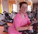 Татьяна Медведева: «Чистое питание и нагрузки делают своё дело. И это так здорово!»