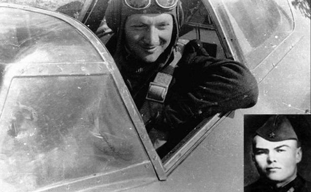 15 июля: французский летчик погиб, спасая русского друга