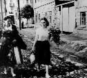 13 августа: История отчаянных домохозяек по-тульски
