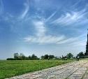 28 января: началась реставрация Куликова поля