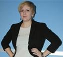 Маша Петрушова: «Жир в шоке!»