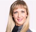 Светлана Воробьева выиграла титул «Миссис «Слобода»