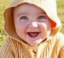 Участвуйте в фотоконкурсе детских улыбок