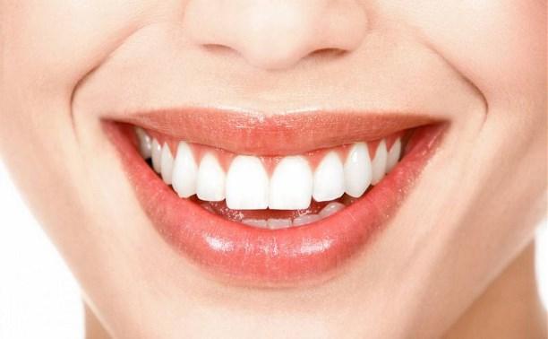 Где в Туле лечат зубы с выездом на дом