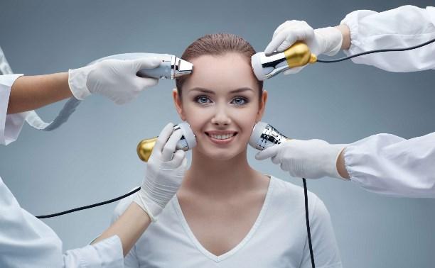 Бьюти-процедуры: новые и эффективные