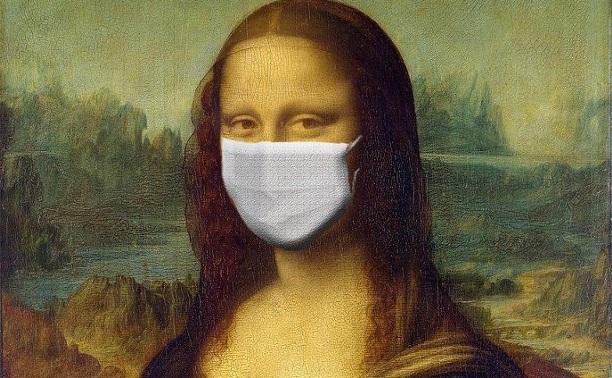 Без маски в супермаркете: законно ли отказывают в покупках?