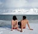 Гороскоп на май: потепление в отношениях