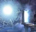 Свидетельства реинкарнации