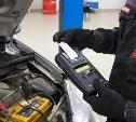Испытано на себе: где заменить масло и бесплатно проверить состояние автомобиля?