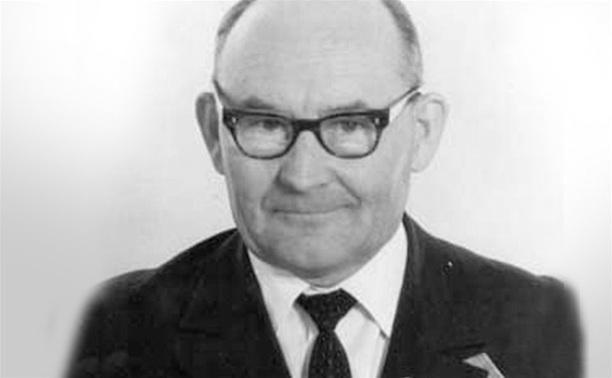 Николай Макаров: 100 лет создателю знаменитого пистолета ПМ