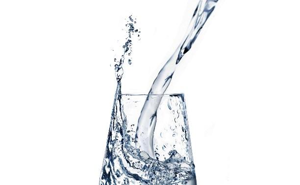 «Калинов ключЪ» – вода с пользой для здоровья