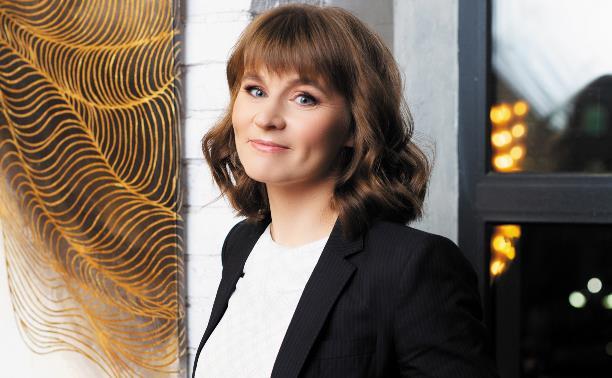 Татьяна Хромова, руководитель БегоВелоШколы: «Дети вдохновили меня на открытие бизнеса»