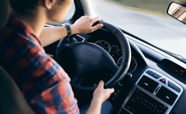 Где получить права в Туле: выбираем автошколу вместе с Myslo