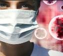 Как уберечься от коронавируса: мнения известных врачей