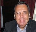 Диетолог Алексей Ковальков: «Между можно и хочется…»