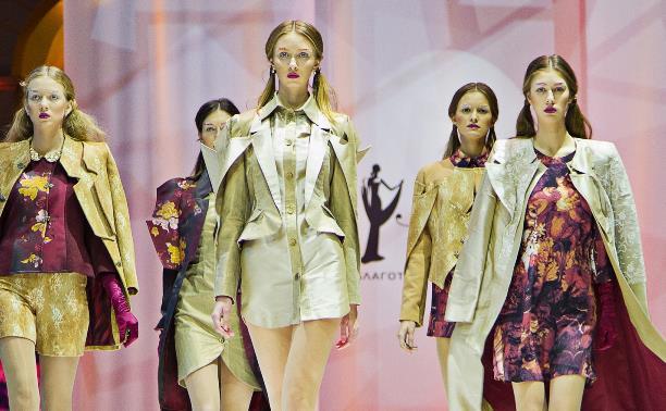 25 лет на острие моды: модельное агентство Linda празднует юбилей