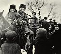 Туляк Валерий Жуков: «Я родился в 1941 году»