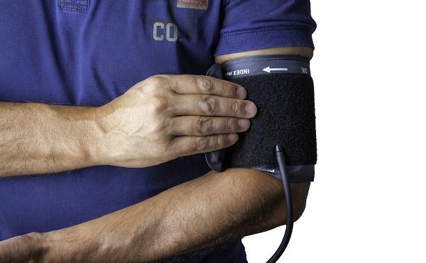 Тульские клиники, в которых помогут предотвратить инсульт, пока не поздно