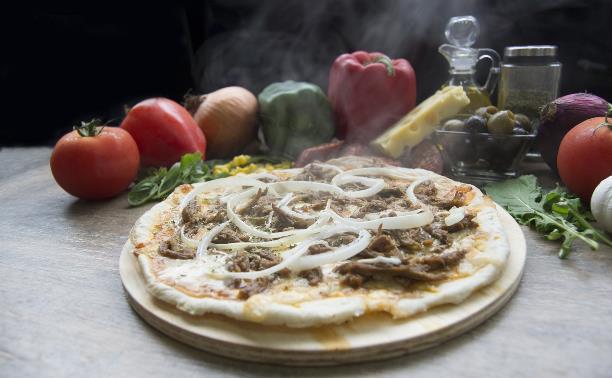 Доставка качественных продуктов и готовых блюд в Туле