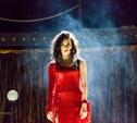 Светлана Светикова: «Я играла Салли на 2 месяце беременности»