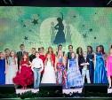 Конкурс «Детская супермодель Тулы — 2016» определил лучших