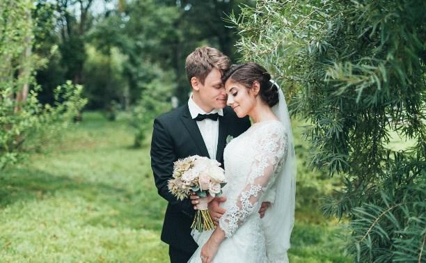 Приятные заботы: готовим особенную свадьбу