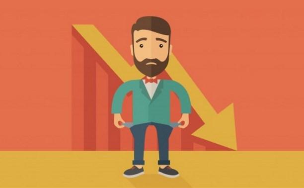 Рекомендации юристов: Как объявить себя банкротом?
