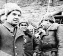 Василий Чуйков – генерал Штурм