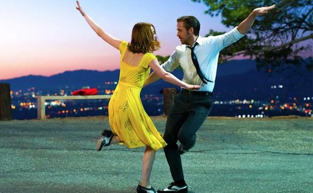 Хочу танцевать! Куда в Туле пойти учиться?