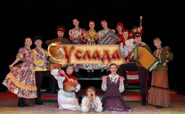 От русских песен  у зрителей всего мира по телу бегут мурашки