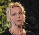 Актриса Анна Каменкова: «Наш спектакль — элегантная комедия без намёка на пошлость»