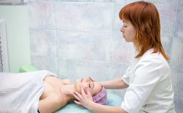 Косметология в медцентре «Феникс»: «Вы всего в одном шаге от женского счастья»