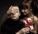 Выбираем подарки для любимых на 23 Февраля и 8 Марта