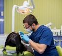 «Нано-Дент»: 5 правил хорошей стоматологии